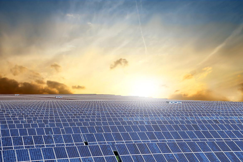 2021 NRG Clean Power Sales Training
